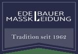 edelbauer-masskleidung-1