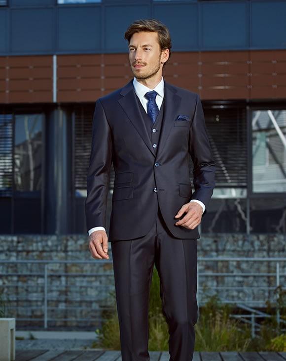 massbekleidung-herren